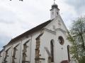 biserica ex-franciscana.jpg