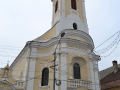 biserica romano catolica 2.jpg