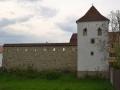 turnul dogarilor 1.jpg